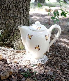 Hey, I found this really awesome Etsy listing at http://www.etsy.com/listing/120762794/summer-tea-in-the-shade-decorative