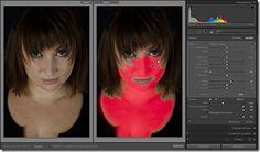 Lightroom est devenu un logiciel de retouche incontournable. Découvrez dans cet article 4 astuces simples pour transcender vos images.