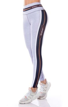b0125c11 Drakon - Taged Leggings Athletic Outfits, Athletic Clothes, Women Wear,  Fitness Style,