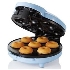 donutsssssss