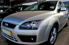 Ford Focus tdci - http://standnovo.pt/veiculos/ford-focus-tdci/