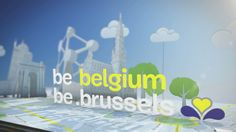 be brussles - Google Search