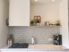friese witjes keuken betegelen