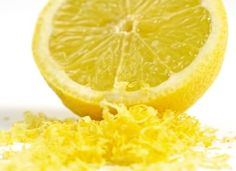 Aceite de limón para #Mycook http://www.mycook.es/cocina/receta/aceite-de-limon