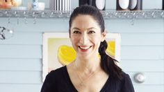 Talk Takeaway: Get Chef Gesine Bullock-Prado Recipes! - The Talk - CBS.com