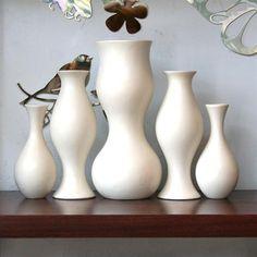 Eva Zeisel ceramic artist and designer extraordinaire