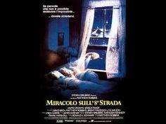Miracolo sull'8 strada - Film Completi in italiano - YouTube