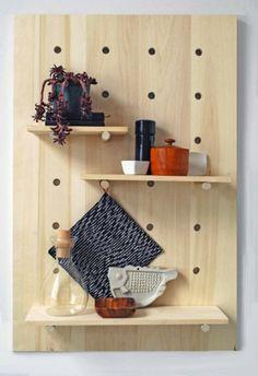 prateleira-tipo-pegboard-DIY