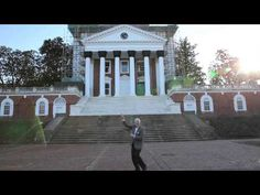 Official UVA Harlem Shake. I can't even. *facepalm*