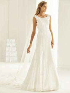 32 Beste Afbeeldingen Van Bianco Bridal Bianco Evento