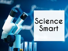 Science Smart.  You have the thirst for knowledge that most people can't even dream about! You have a very developed brain, one that always craves for challenge.  Since you were little, you've always known that you were smarter than the people around you, but you were very modest about it. You used your wisdom to help others, challenge them and make them strive to know more.  Now that you are an adult, you use your brain to investigate life's true meaning.