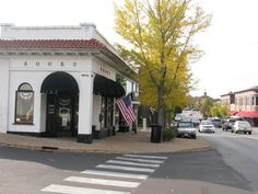 Webster Groves Book Shop