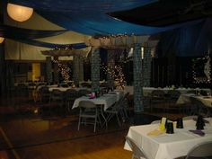 All Occasions Plus can help schools decorate for their proms and homecomings. Themed Props, backdrops, photo opts, centerpieces, balloons, c...