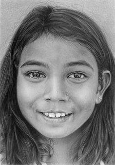my other work www.art-portrets.ru/child_port…