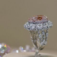 1291 Best Ring Board Images Engagement Rings Wedding Rings