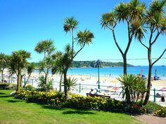 St Brelade s Bay Promenade. Jersey Channel Islands 632b8c8b3