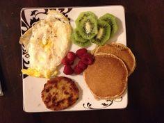 Pancake Tuesday