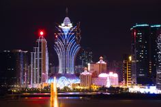 How much to adventure activities on Macau Tower? - http://www.macau-mega.com/how-much-to-adventure-activities-on-macau-tower/