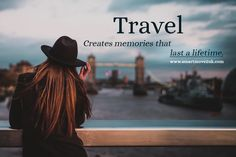 Fill your life with adventures, not things. Have stories to tell not stuff to show. English Hacker, Telling Stories, Weekend Vibes, Cowboy Hats, Fill, Youtube, Youtubers, Youtube Movies