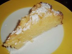 Apfel - Frischkäse - Rührkuchen 52