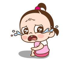 ★카카오톡 '쥐방울 이쁨주의!'이모티콘★ : 네이버 블로그 Cute Cartoon Images, Cute Love Cartoons, Cartoon Gifs, Corazones Gif, Mobile Stickers, Learn Animation, Bear Gif, Hand Lettering Art, Cute Love Gif