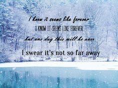 Florence + The Machine - Various Storms & Saints