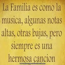 Long life to family Familia Quotes, Love My Kids, My Love, Best Quotes, Love Quotes, Qoutes About Life, Enjoy Your Life, Spanish Quotes, Positive Quotes