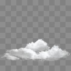 가물가물하다 구름,구름이 군,흰 구름,구름 Png Images For Editing, Background Images For Editing, Photo Background Images, Photo Backgrounds, Photoshop Elementos, Youtube Design, Architecture Presentation Board, Diagram Design, Pink Images