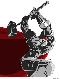 ghettoManga: new art-John Henry Irons Dc Heroes, Comic Book Heroes, Comic Books Art, Comic Art, Steel Dc, Superman Family, Superman Stuff, Black Comics, Arte Dc Comics
