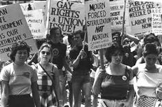 Portland Pride has evolved from political defiance to a celebration of progress. Here's a look at 10 pivotal moments.