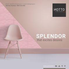 Splendor that excites desires #Motto #Tiles #mottogroup #Ceramic #Brand #FloorTiles #LuxuryDesign #InteriorDesign #slabtiles #slab #tile #slabtile #CeramicTiles #CeramicTile