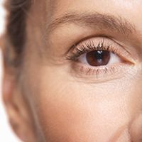 Type 2 diabetes can cause great harm to eye health. Read about the major diabetic eye complications and steps you can take to safeguard your vision.