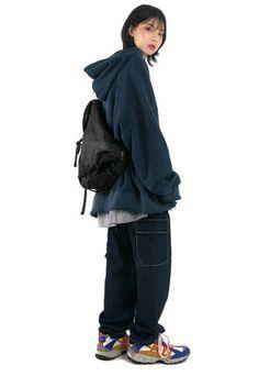 Fashion Poses, Girl Fashion, Fashion Outfits, Womens Fashion, India Fashion, Tokyo Fashion, Punk Fashion, Asian Fashion, Fashion Clothes