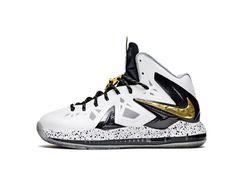 lebron shoes, nike lebron, sneaker head