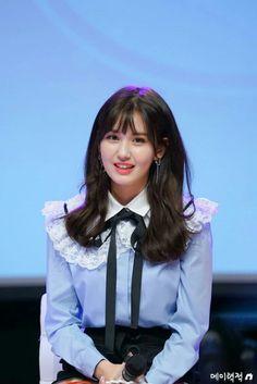 at sudden attack Cute Girl Pic, Cute Girls, Kpop Girl Groups, Kpop Girls, Asian Celebrities, Celebs, Kim Chungha, Jeon Somi, Beauty Full Girl