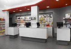 002 Farmacia Masjuan | Flickr: Intercambio de fotos