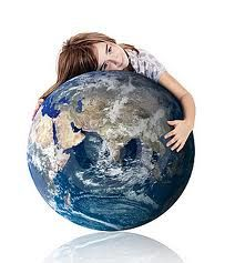 Hugging our world stock image. Image of earth, education - 20294379 Time For Change, Change The World, What Is Kindness, Good Character Traits, Genuine Love, Social Injustice, The Lives Of Others, Best Places To Live, Our World