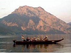 Klänge vom Fischerboot Whales, Tuesday, Tourism, Weather, Vacation