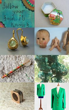 Beautiful Gifts by Xena on Etsy--Pinned with TreasuryPin.com