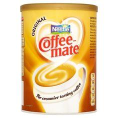 Need a break? --- Hai bisogno di uno break?  #coffee #nestle #break #cafe #ciboinglese  -->http://images.richmonds.it/prodotti/big_nestl-latte-in-polvere-500-g.jpg