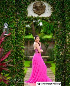 c912f3734c2 16 Best quinceanera dresses hialeah Quince dress hialeah Vestidos de ...