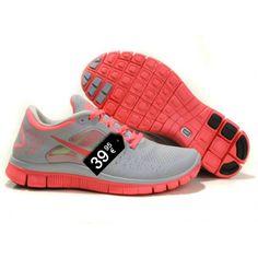 Zapatillas Nike Baratas Valencia