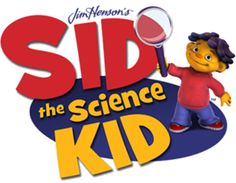 "Sid the Science Kid - ""Sid's Amazing Lungs."" Episode # 38 (5/6/09),  Includes song, ""Breathe In, Breathe Out.""  Great for kids."