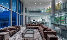 Did you hear? There is a two-storey penthouse at the Fairmont Pacific Rim Hotel that is listed at $38 million. If sold it will be the most expensive condo to ever exchange hands in the Greater Vancouver. Selling a property soon? Let us make sure the paint looks perfect!