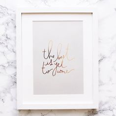 Are you interested in our rose gold quotes? With our positive life quotes you need look no further.