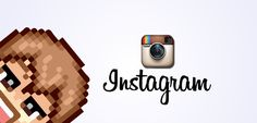 How To Use Instagram For Businesses | Pixel Boy