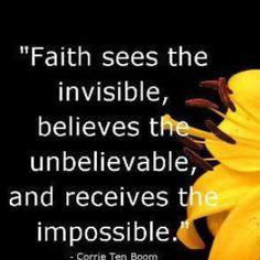 inspiration, god, quotes, women of faith, christ, happy monday, friendship, corrie ten boom, dutch