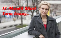 Are you at present dealing with a crisis circumstances and are in require of monetary support as soon as possible? If so, applying for12 month short term loans may be in your best interest.  These loans can truthfully come in helpful and it will not get you lengthy to apply for them.  our website has more helpful and related information for:  www.12monthshorttermloans.co.uk