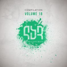 Destructive Compilation Vol 18 » Minimal Freaks