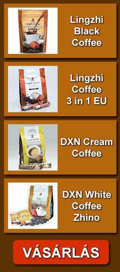 Kávézaccal a narancsbőr ellen - Legjobb kávé Puding, White Coffee, Kuroko, Mochi, Cream, Hair, Beauty, Yogurt, Creme Caramel